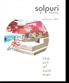 solpuri Katalog 2017
