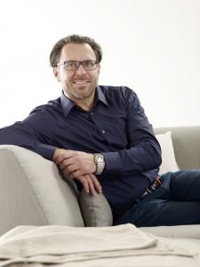 Christof Schulte-Pinardon
