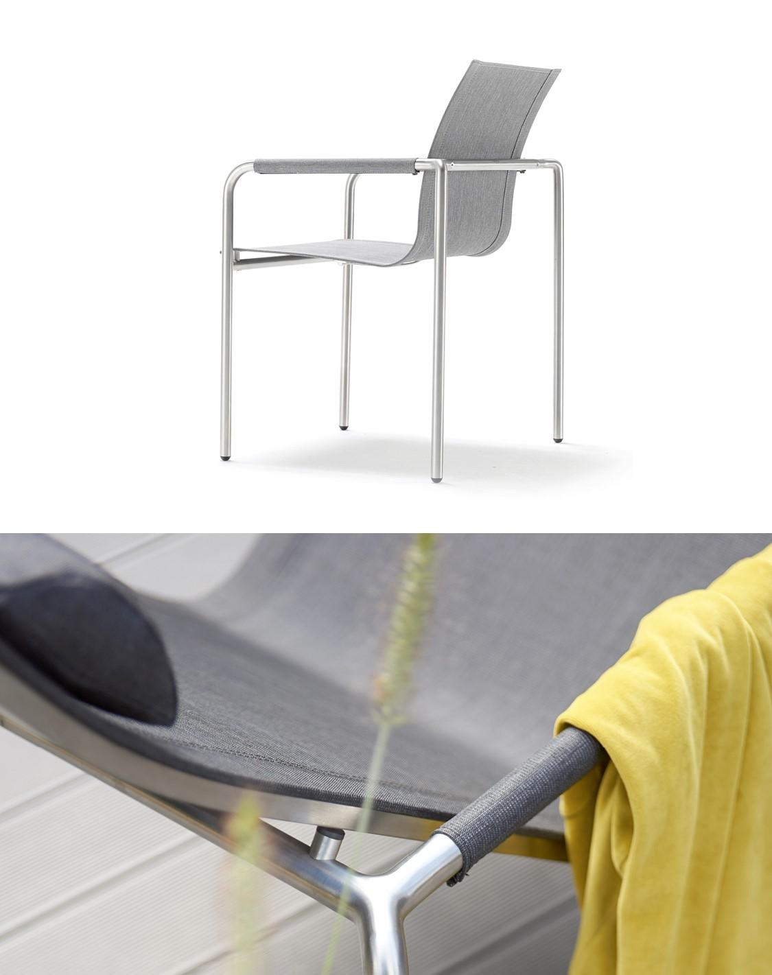 Materials & Care - solpuri
