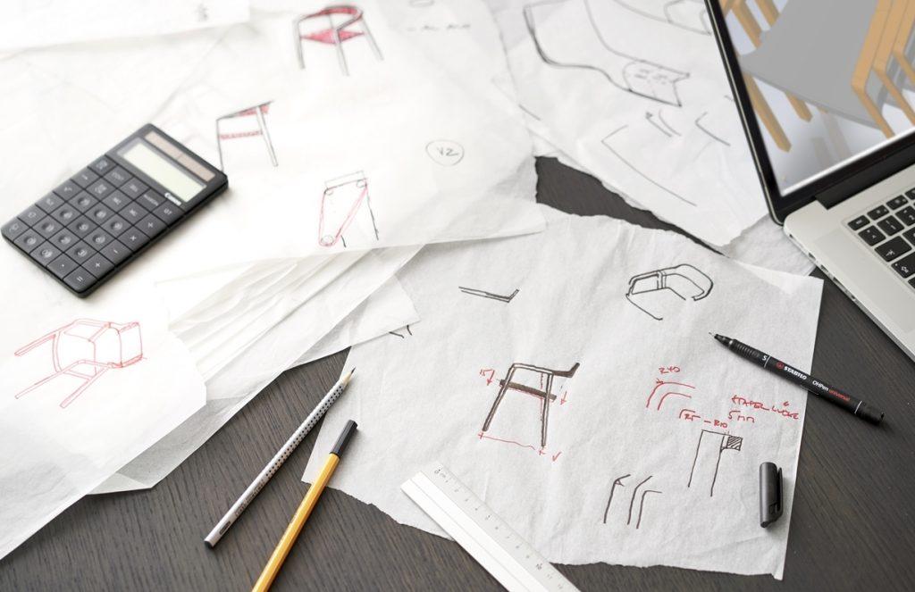 designer arbeitsplatz 1024x663 Design