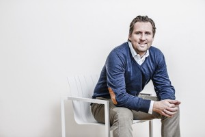 FlorianMesch-klein