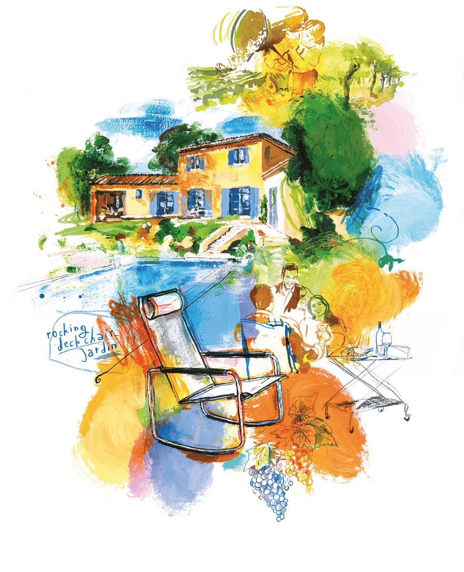 solpuri-jardin-zeichnung-bernhard-kunkler