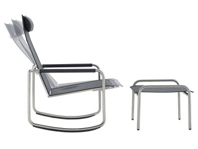 Jardin-rocking-deck-chair-anthracite-studio-02