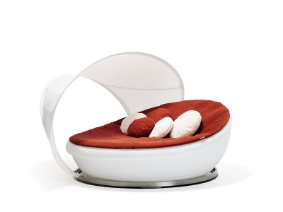 Lagoon_Daybed_Polster_rot_2