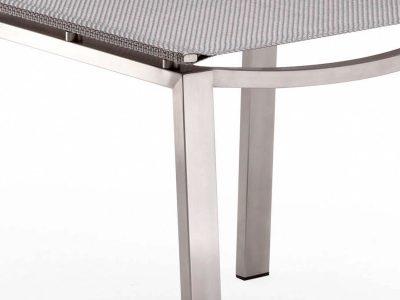 allure-hocker-hochlehern-silver-detail-01