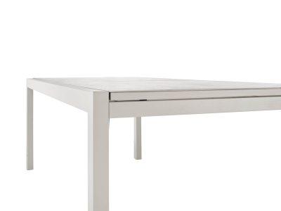classic-ausziehtisch-alu-dove-detail-02