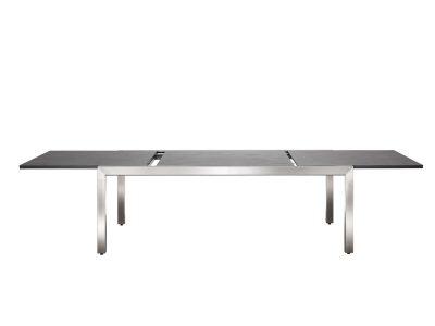classic-ausziehtisch-steel-06