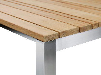 classic-ausziehtisch-steel-tischplatte-teak-detail-01