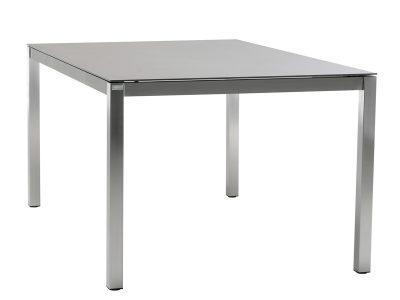 classic-tisch-steel-tischplatte-keramik-studio-02