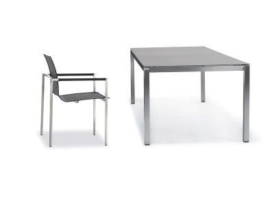 classic-tisch-steel-tischplatte-keramik-studio-03