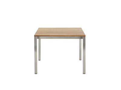 classic-tisch-steel-tischplatte-teak-studio-02