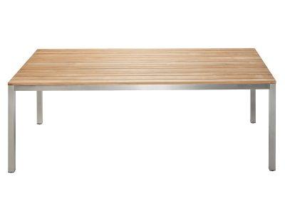 classic-tisch-steel-tischplatte-teak-studio-03