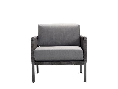 club-lounge-sessel-anthracite-studio-021