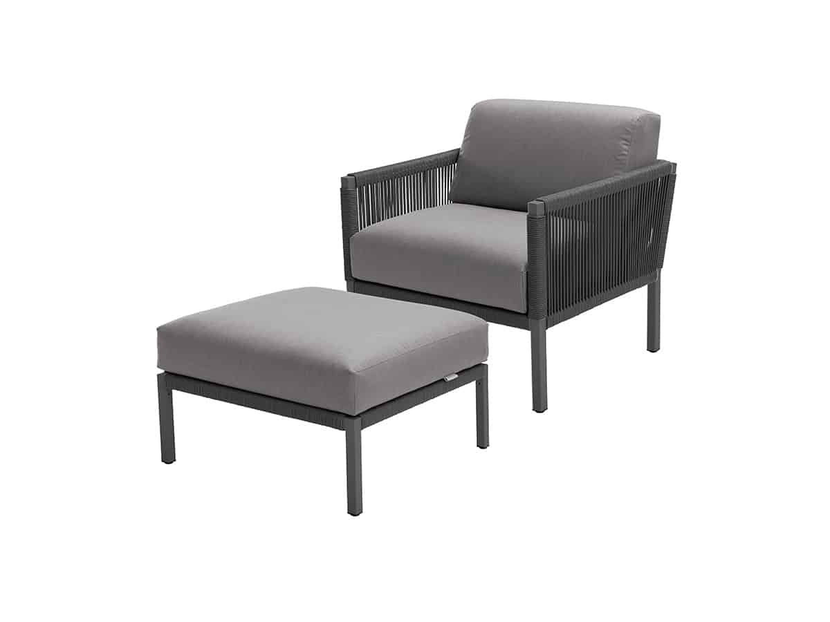 club lounge chair solpuri. Black Bedroom Furniture Sets. Home Design Ideas
