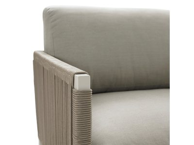 club-lounge-sessel-dove-taupe-detail-011