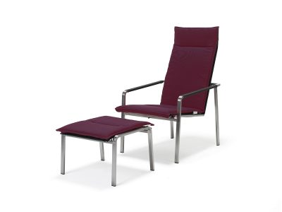 jazz-deck-chair-dessing-bombay-violet-studio-05