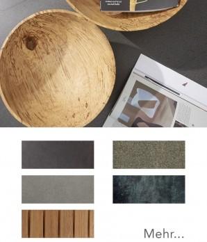 material-teaser-tischplatten