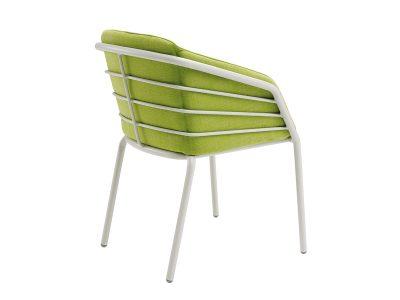 provence-stapelsessel-alu-dove-dessin-premium-summer-green-studio-03