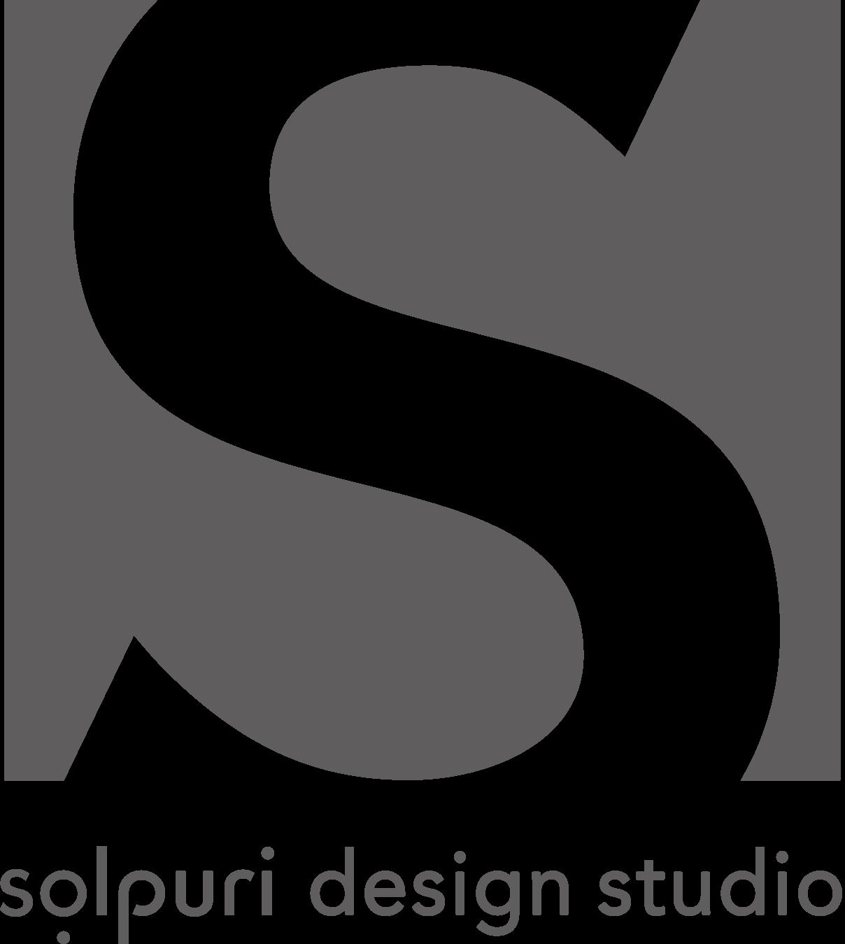 sopuri-designstudio