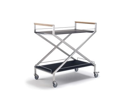 trolley-one-bartrolley-studio-02