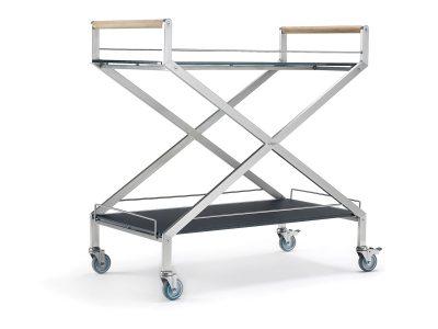 trolley-one-bartrolley-studio-03