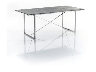 x-series-tisch-steel-studio-02