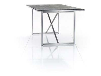 x-series-tisch-steel-studio-03
