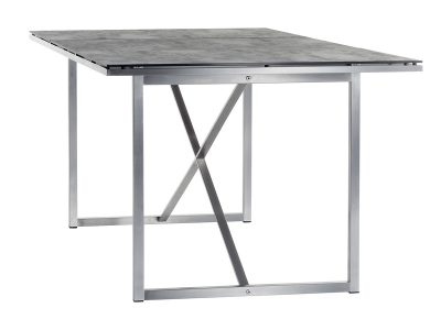 x-series-tisch-steel-studio-04