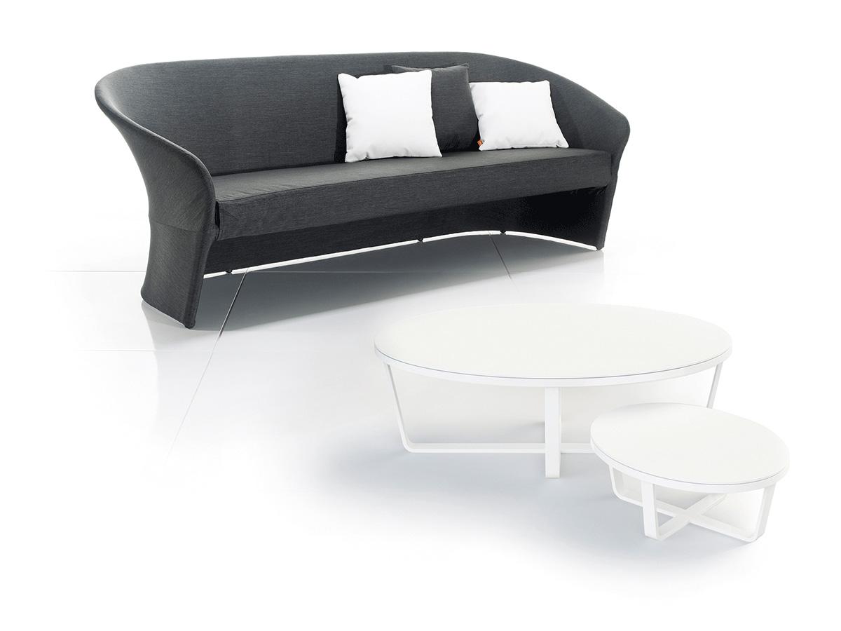 stilvolle couch 3 sitzer fotos erindzain. Black Bedroom Furniture Sets. Home Design Ideas