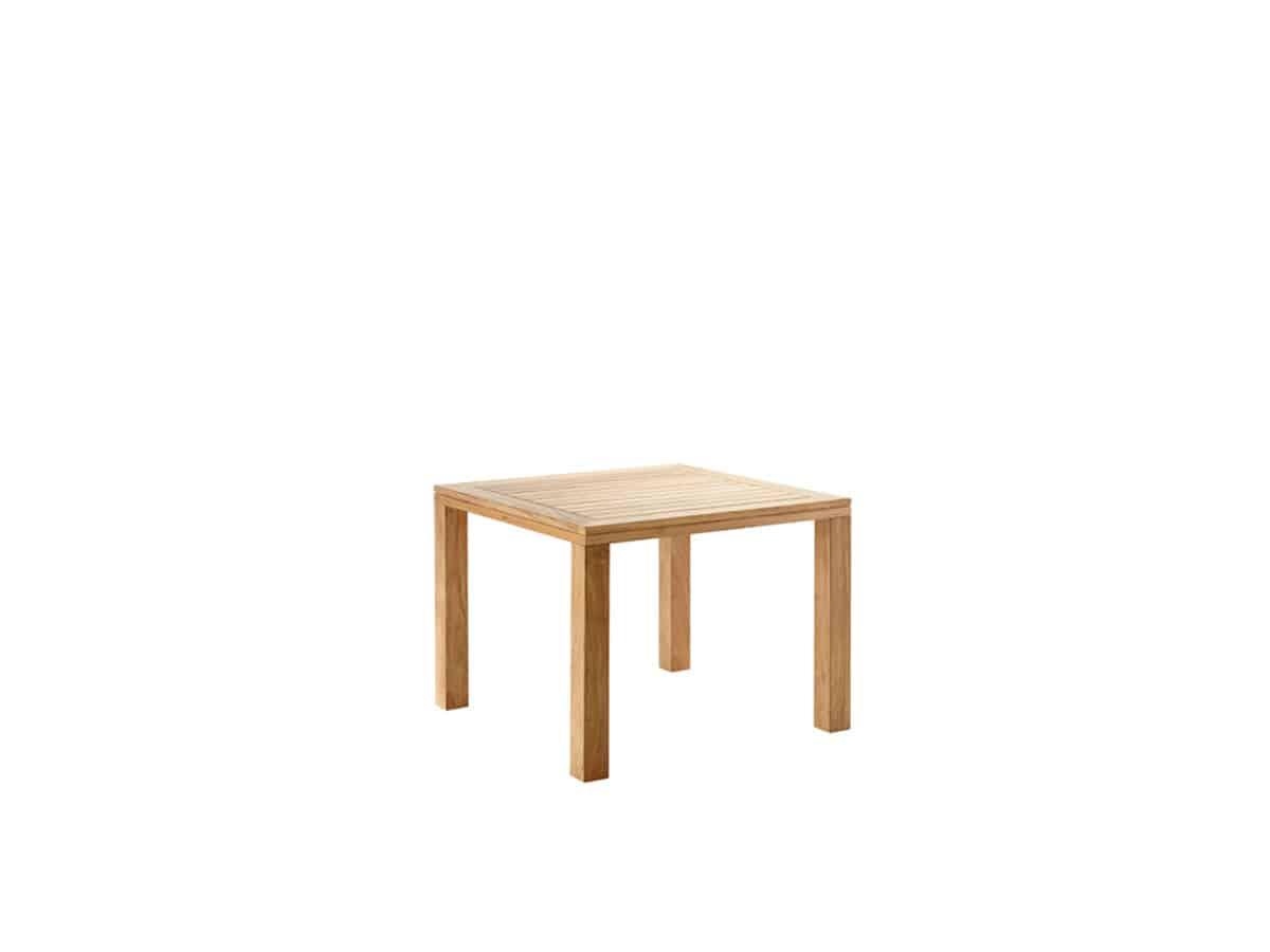 cube tisch solpuri. Black Bedroom Furniture Sets. Home Design Ideas