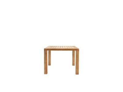 cube-tisch-100cm-studio-02
