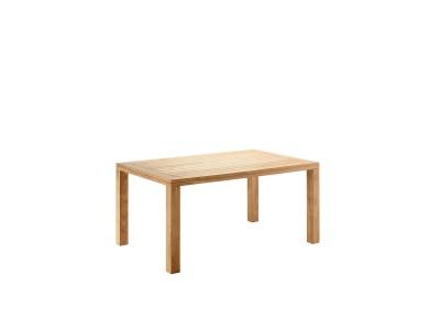cube-tisch-160cm-studio-01