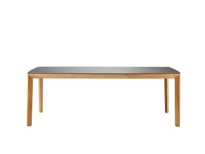lodge-tisch-tischplatte-keramik-220cm-studio-02