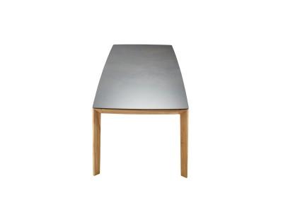 lodge-tisch-tischplatte-keramik-220cm-studio-04