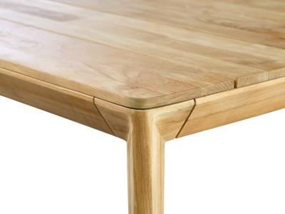lodge-tisch-tischplatte-teak-detail-02