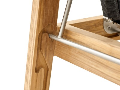 safari-deckchair-mit-hocker-detail-01