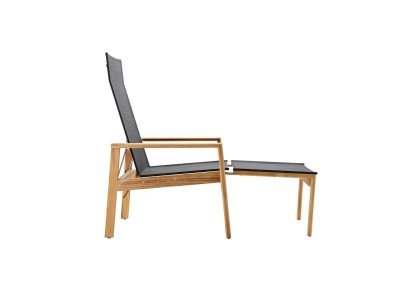 safari-deckchair-mit-hocker-studio-03