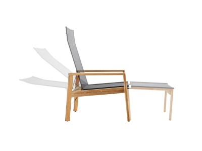 safari-deckchair-mit-hocker-studio-05