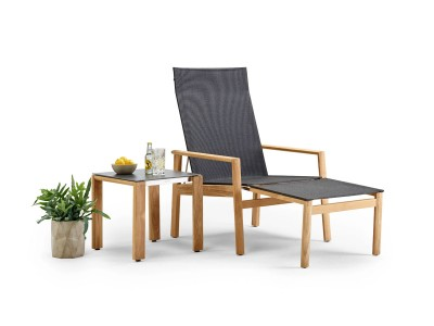 safari-deckchair-mit-hocker-studio-06