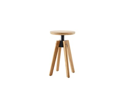spindle-drehhocker-studio-02