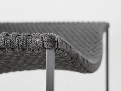 wave-loungesessel-beschichtet-detail-01