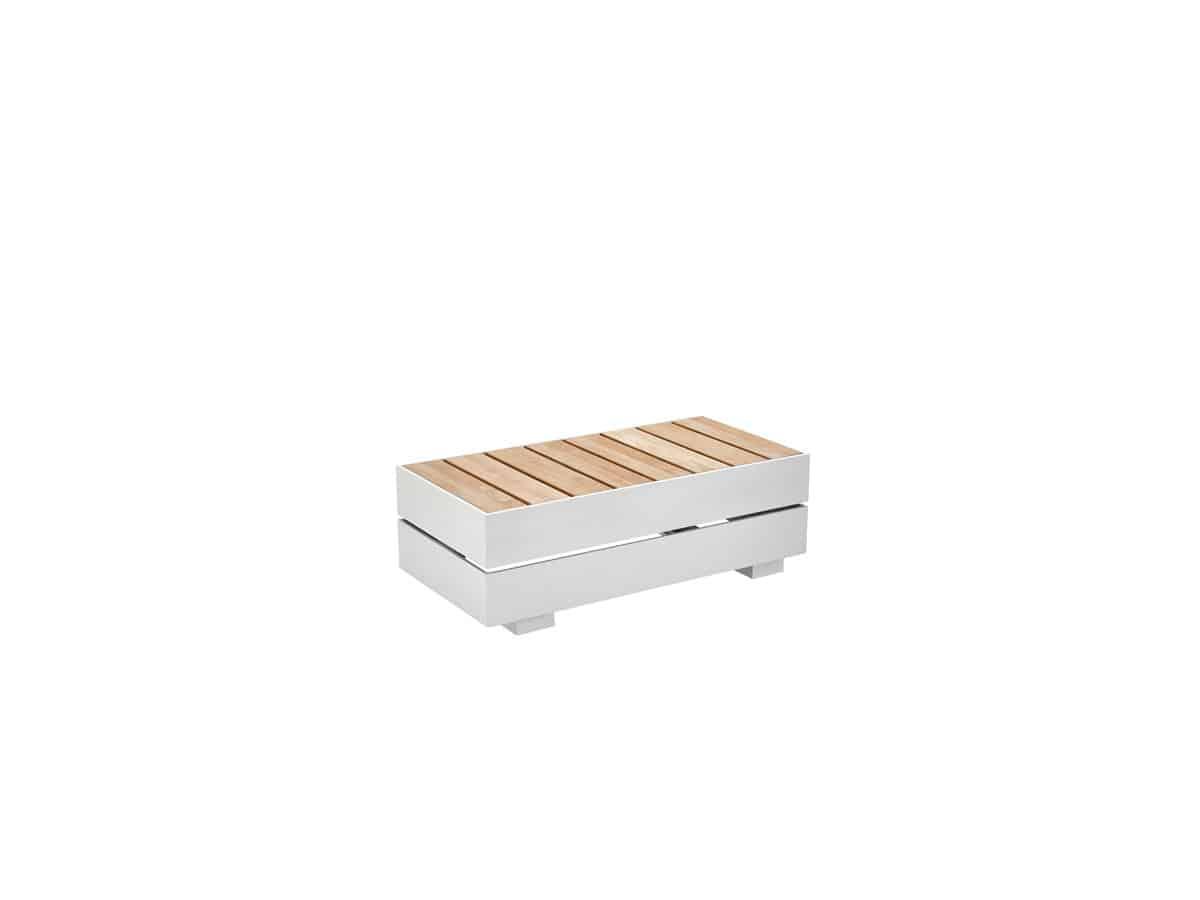 Boxx Table Module Xs Solpuri