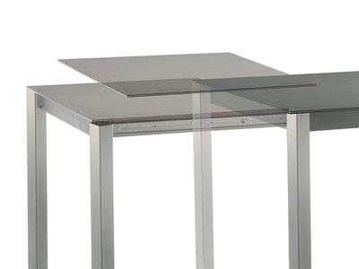 classic-ausziehtisch-steel-tischplatte-keramik-detail-01