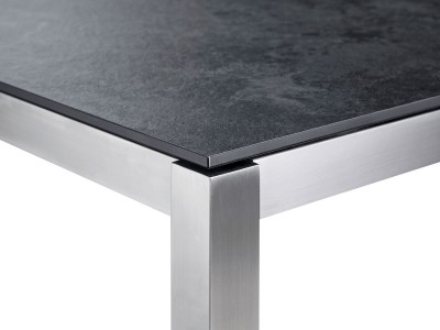 classic-tisch-steel-hpl-detail-01