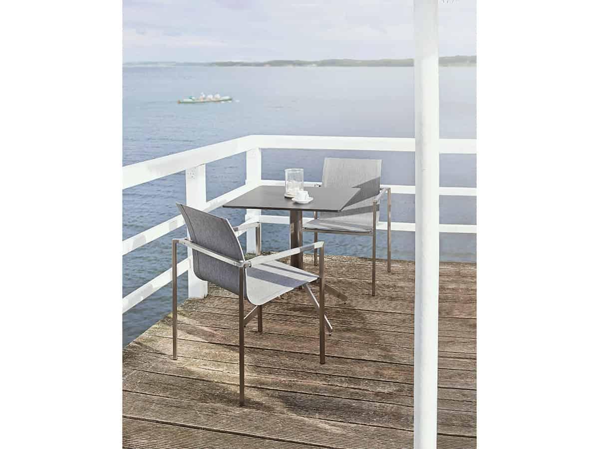Magnificent Yix Ceramic Folding Table Solpuri Spiritservingveterans Wood Chair Design Ideas Spiritservingveteransorg