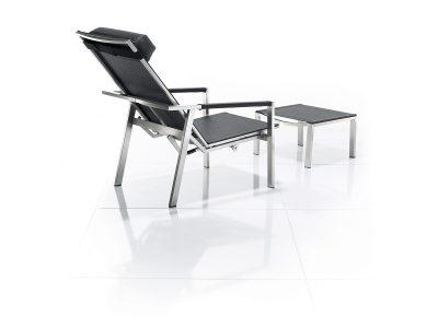 allure-deck-chair-black-studio-04