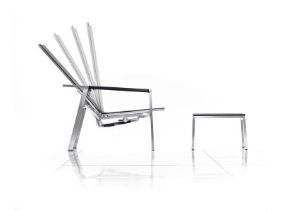 allure-deck-chair-black-studio-05