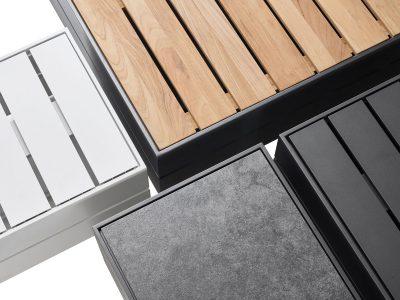 boxx-tisch-modul-s-detail-01