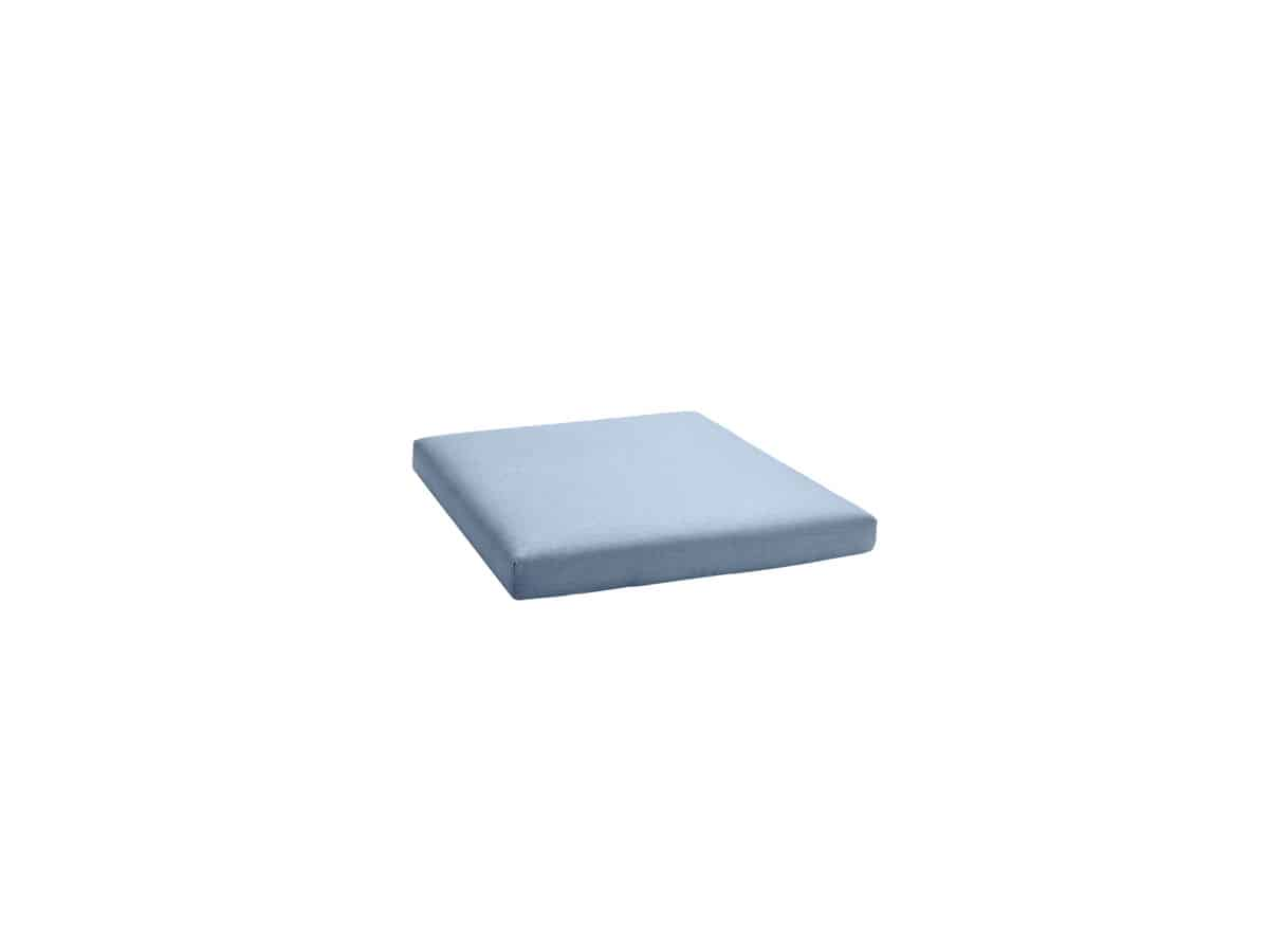 Boxx Top Module Footstool Solpuri