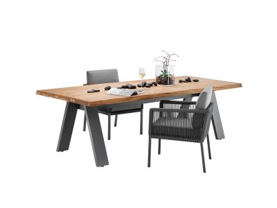 club-dining-sessel-anthracite-studio-07
